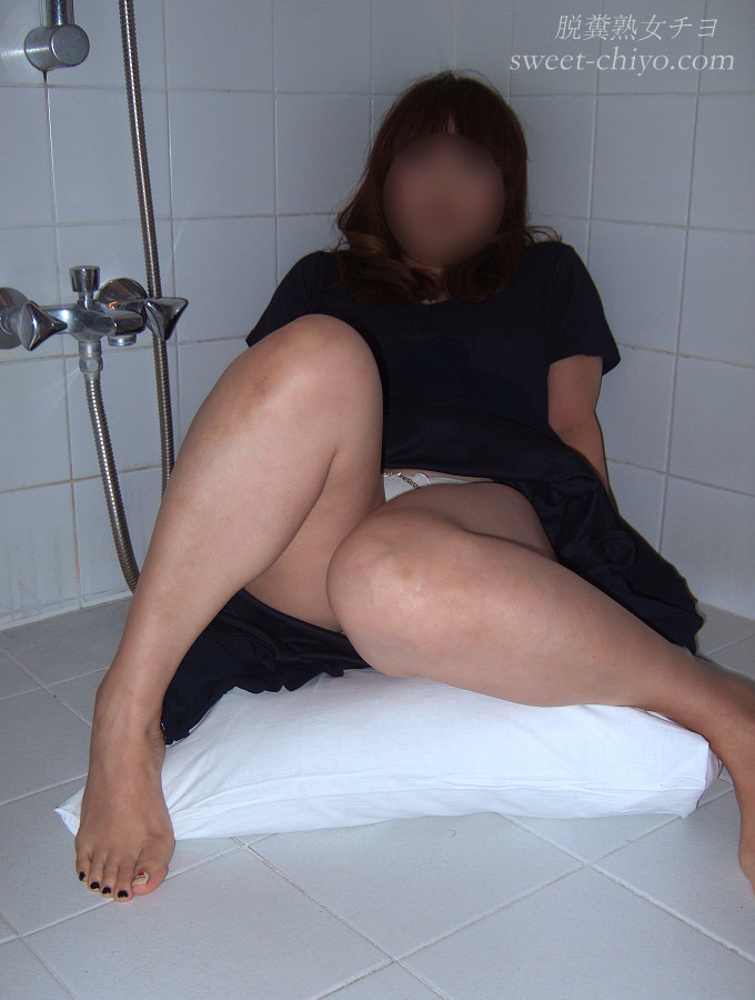 人妻とお風呂